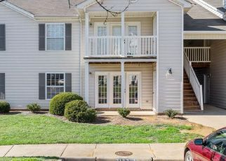 Foreclosed Home in Greensboro 27410 W FRIENDLY AVE - Property ID: 4268877972