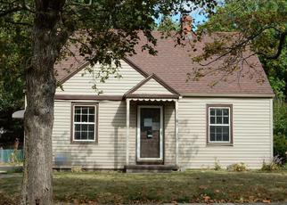 Foreclosed Home in Akron 44305 EASTWOOD AVE - Property ID: 4268906878