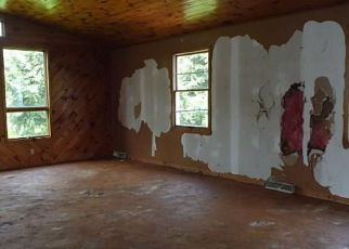 Foreclosed Home in Mahaffey 15757 LOCUST ST - Property ID: 4269064538