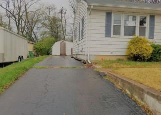 Foreclosed Home in Wrightstown 08562 FRANCIS ST - Property ID: 4269091240
