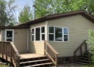 Foreclosed Home in Fort Pierre 57532 W 1ST AVE - Property ID: 4269136810