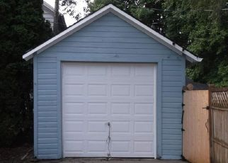 Foreclosed Home in Sheboygan 53081 OAKLAND AVE - Property ID: 4269294474