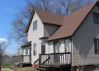 Foreclosed Home in Superior 54880 E 14TH ST - Property ID: 4269296216