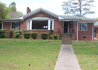 Foreclosed Home in Gadsden 35904 CHEROKEE LN - Property ID: 4269333450