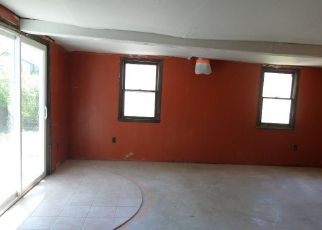 Foreclosed Home in Tecumseh 66542 SE ARAPAHO RD - Property ID: 4269575209