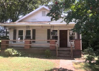Foreclosed Home in Winston Salem 27107 WAUGHTOWN ST - Property ID: 4269696530