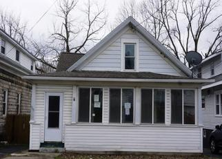 Foreclosed Home in Syracuse 13208 GRIFFITHS ST - Property ID: 4269766161