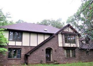 Foreclosed Home in Harriman 37748 AHLER RD - Property ID: 4270020185