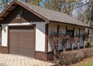 Foreclosed Home in Wisconsin Rapids 54494 S BIRON DR - Property ID: 4270185304