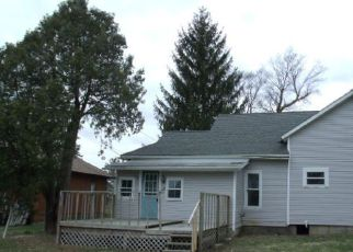 Foreclosed Home in Ossian 46777 E US HIGHWAY 224 - Property ID: 4270357432