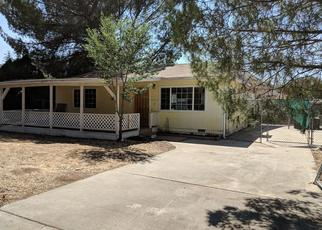 Foreclosed Home in Campo 91906 GLADIOLA DR - Property ID: 4270466938