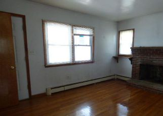 Foreclosed Home in Frostburg 21532 CHARLES ST - Property ID: 4270606197