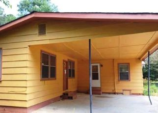 Foreclosed Home in Dry Branch 31020 HOUSTON ST - Property ID: 4271127841