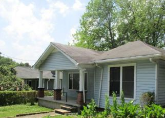 Foreclosed Home in Atlanta 30318 HALL ST NW - Property ID: 4271188716
