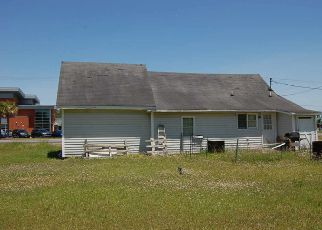 Foreclosed Home in Loris 29569 HIGHWAY 9 BUSINESS E - Property ID: 4271288116