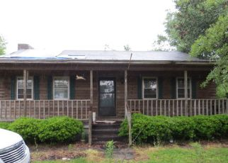 Foreclosed Home in Nichols 29581 THREE BEND RD - Property ID: 4271369598