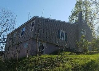 Foreclosed Home in Clear Spring 21722 BLAIRS VALLEY RD - Property ID: 4271844808