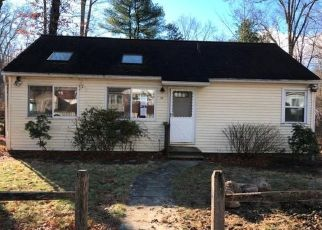 Foreclosed Home in Putnam Valley 10579 ORCHARD RD - Property ID: 4271920570