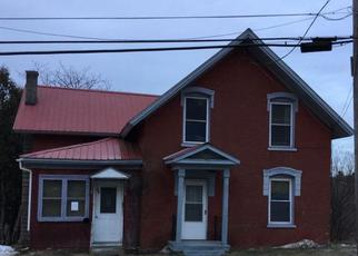 Foreclosed Home in Malone 12953 DUANE ST - Property ID: 4271955604