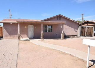 Foreclosed Home in Phoenix 85051 W TOWNLEY AVE - Property ID: 4272086107