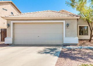 Foreclosed Home in Goodyear 85338 W TAYLOR ST - Property ID: 4272108453