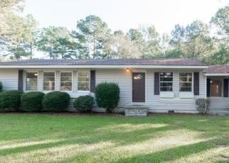 Foreclosed Home in Moultrie 31768 4TH ST SE - Property ID: 4272173270
