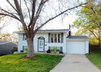 Foreclosed Home in Peoria 61614 W KENSINGTON DR - Property ID: 4272186865