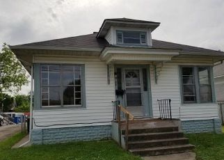 Foreclosed Home in Marion 62959 S BUCHANAN ST - Property ID: 4272195168