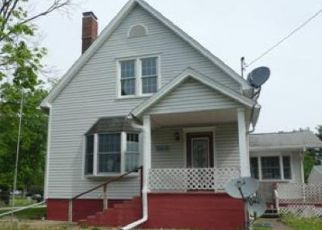 Foreclosed Home in Weldon 61882 NORTH ST - Property ID: 4272208311