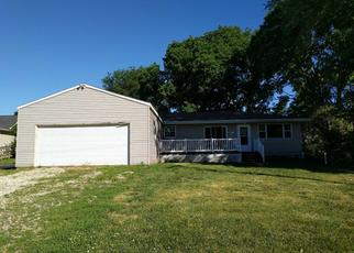 Foreclosed Home in Chillicothe 61523 N EDGEWATER DR - Property ID: 4272232402