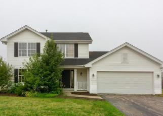 Foreclosed Home in Rockton 61072 WINGATE PL - Property ID: 4272238530