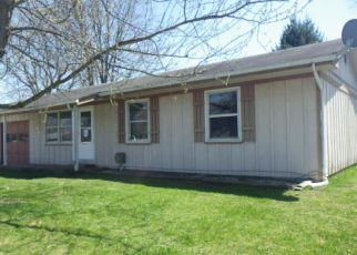 Foreclosed Home in Gas City 46933 JACKS ST - Property ID: 4272245540