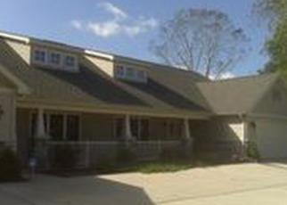 Foreclosed Home in Richmond 47374 COLLEGE CORNER RD - Property ID: 4272255619