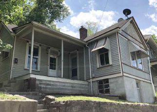 Foreclosed Home in Dayton 41074 BROOKLYN AVE - Property ID: 4272297211