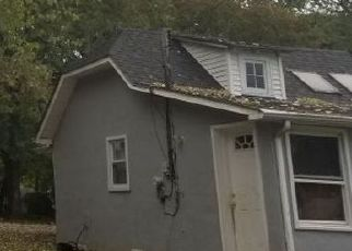 Foreclosed Home in Charlestown 21914 CHESAPEAKE RD - Property ID: 4272343653