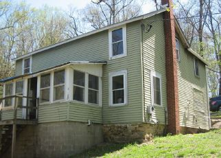Foreclosed Home in Colora 21917 HIGH ST - Property ID: 4272353273