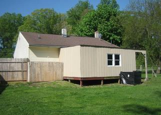 Foreclosed Home in Elkton 21921 BLUE BALL RD - Property ID: 4272363804