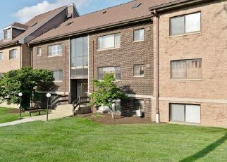 Foreclosed Home in Silver Spring 20902 AMHERST AVE - Property ID: 4272378692