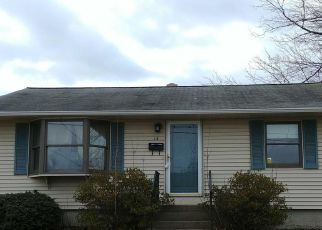 Foreclosed Home in Worcester 01606 BIRMINGHAM RD - Property ID: 4272389636