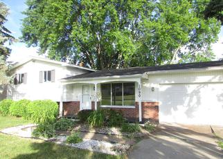 Foreclosed Home in Flint 48532 ELODIE DR - Property ID: 4272408914