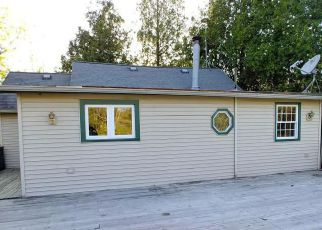 Foreclosed Home in White Cloud 49349 N ALGER AVE - Property ID: 4272410659