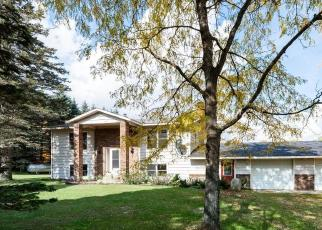 Foreclosed Home in Cadillac 49601 E 28 RD - Property ID: 4272418541