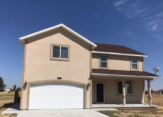 Foreclosed Home in Spring Creek 89815 FLORA DR - Property ID: 4272518394