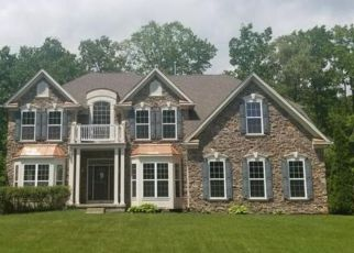 Foreclosed Home in Franklinville 08322 PEAR TREE CT - Property ID: 4272550820