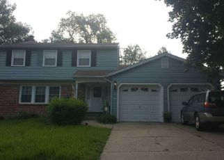 Foreclosed Home in Marlton 08053 CONESTOGA DR - Property ID: 4272577976
