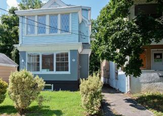 Foreclosed Home in Trenton 08618 BEECHWOOD AVE - Property ID: 4272580143