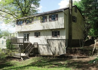 Foreclosed Home in Denville 07834 LAFAYETTE PL - Property ID: 4272600742