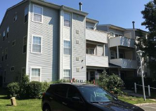 Foreclosed Home in Neptune 07753 SPUR CT - Property ID: 4272627904