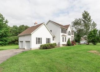 Foreclosed Home in Wallkill 12589 ORCHARD DR - Property ID: 4272727758