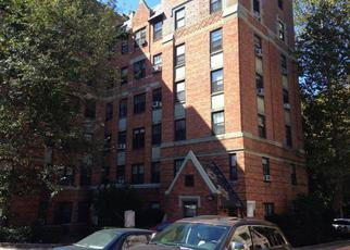 Foreclosed Home in Bronxville 10708 BRONX RIVER RD - Property ID: 4272731248